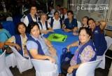 CWL group