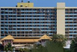 Ocho Rios hotel being dismantled