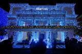 Osborne Family lights