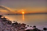 Davao Sunrise