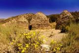 death_valley_california