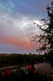 3 rainbow.jpg