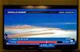 television of my photo-linda sent it to sacramento tv.JPG