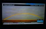 RAINBOW ON SACT TV.jpg