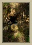 Big Peninsula Tunnel
