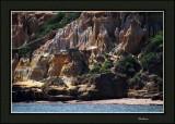 Red Bluff - Black Rock Victoria
