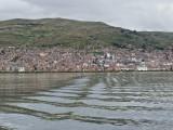 Titicaca and Puno