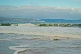 Calvert's Beach 2