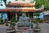 Pagodas plus