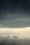 petit cumulus