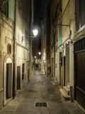 Les vieilles rues