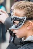 Carnaval Venitien de Castres  2016