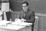 Mr. Gord Pennington - History