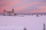 Xmas Morning on Collingwood Harbour 2013 01.jpg