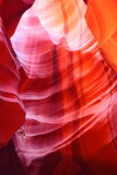 Antelope Canyon 10.JPG