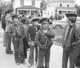 Boy Scouts 7