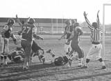 Brantford Football Game 1.jpg