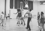 Girls Basketball 11.jpg