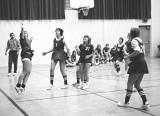 Girls Basketball 6.jpg