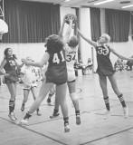 Girls Basketball 8.jpg