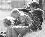 Kids in Grass.jpg