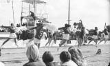 Norfolk County Fair Cheerleaders 2.jpg