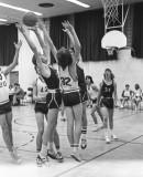 SCS Boys Basketball 3.jpg