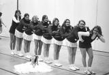 SCS Cheerleaders 14 good one.jpg