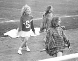 SCS Cheerleaders 17.jpg