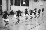 SCS Girls Basketball 11.jpg