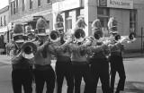 Simcoe Downtown Band 2