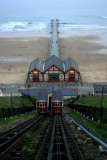 Saltburn by-the-sea, North Yorkshire
