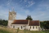 Imber, Wiltshire