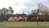 Newnham, Hampshire