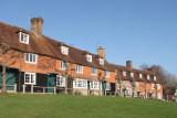 Old Groombridge