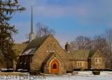 duncan_memorial_chapel
