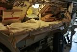 HMS Alliance. P417
