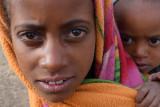 ethiopia2014