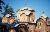 Sv. Panteleimon, Skopje
