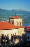 Sv. Sofia, Ohrid