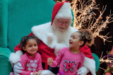 20131221 / santa
