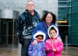 20131221 Detroit Family