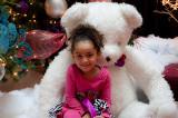 20131221 Harmony Bear