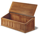 treasure chest_2.jpg