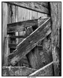 WoodFence_BW.jpg