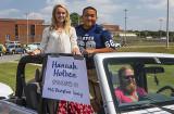 hannah_homecoming