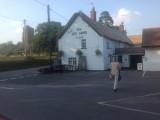 The Ley Arms Kenn, Devon