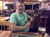 The Irish Bar Calan Porter Minorca