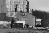 Hopper, Louisville, Ohio