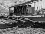 Loading Platform, Yuma, AZ